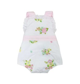 Beaufort Bonnet Company Beaufort Bonnet Sarah Reed Sunsuit