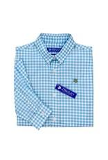 J Bailey J Bailey Roscoe Shirt