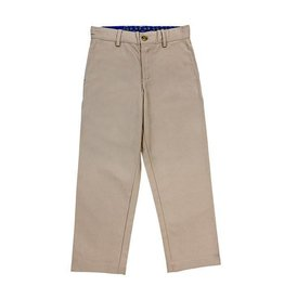 J Bailey J Bailey Champ Pants - Toddler