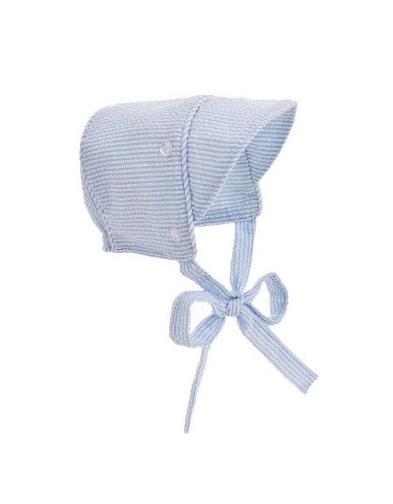 Beaufort Bonnet Company Beaufort Bonnet Barringer Bonnet
