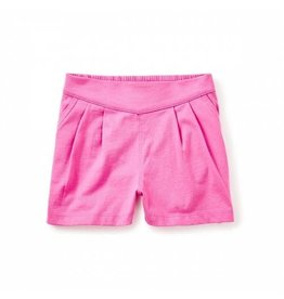 Tea Collection Tea Collection Boat Dock Shorts