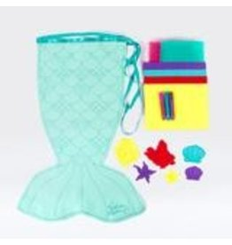 Seedling Seedling Disney Design Your Own Fintastical Mermaid Tail