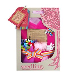 Seedling Seedling Create Your Own Tutu