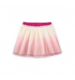 Tea Collection Tea Collection Oz Ombre Tulle Skirt