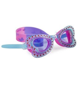 Bling 2 O Bling 2 O Goggles