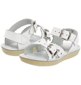 Hoy Shoe Company Sun San Sweetheart Sandals