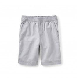 Tea Collection Tea Collection Easy Does It Twill Shorts