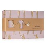 Milkbarn LLC Milkbarn Keepsake Box