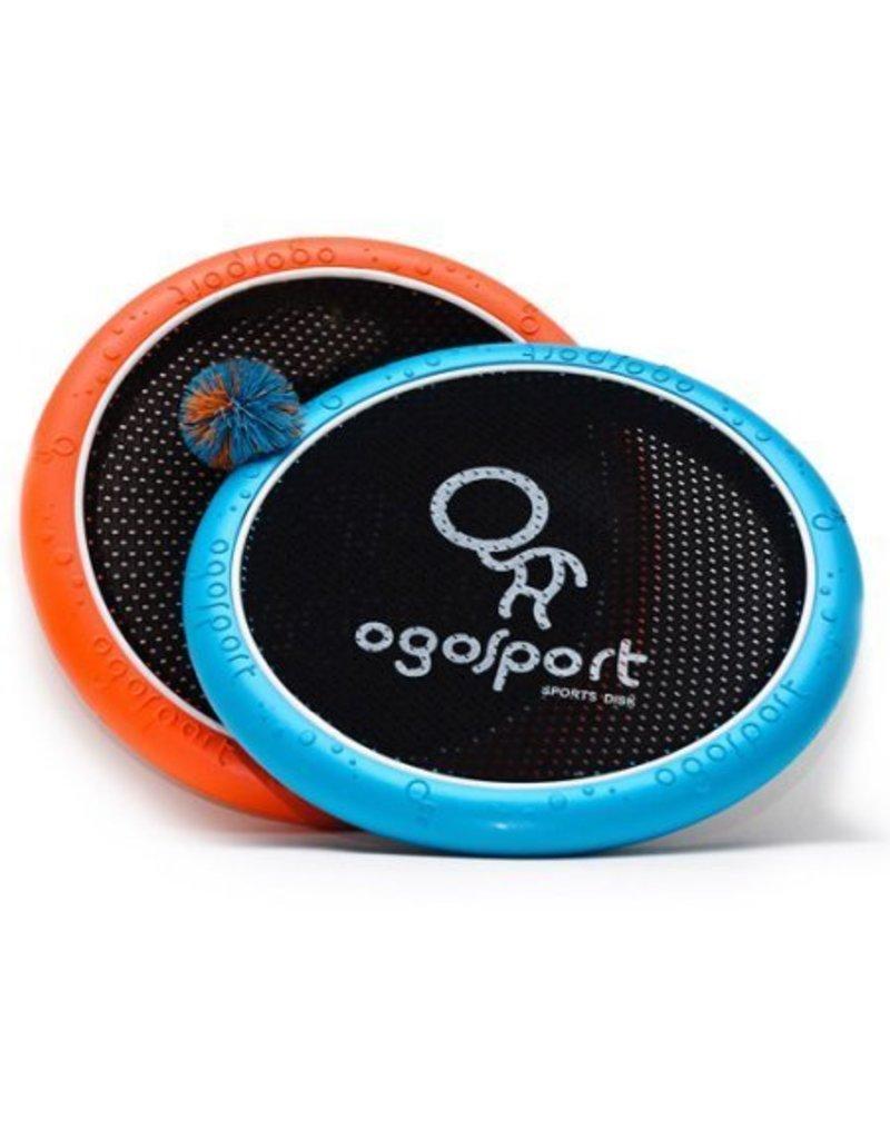 OgoSport LLC OgoSport Ogodisk Mini