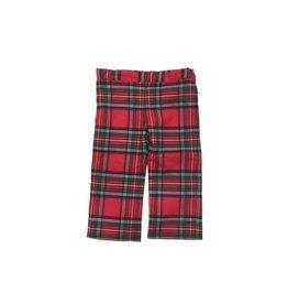 Beaufort Bonnet Company Beaufort Bonnet Von Trapp Trousers