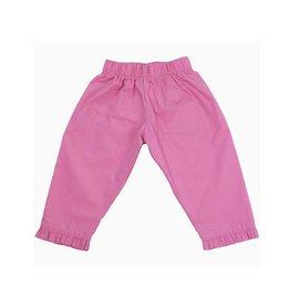 Beaufort Bonnet Company Beaufort Bonnet Princeton Pants