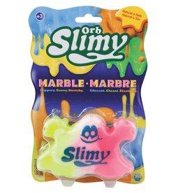 ORB OrbSlimy Marble Slime