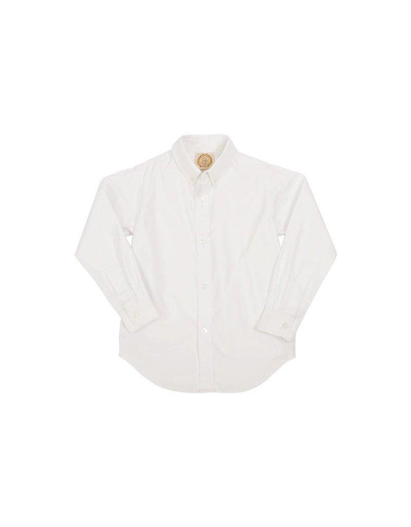 Beaufort Bonnet Company Beaufort Bonnet Deans List Dress Shirt