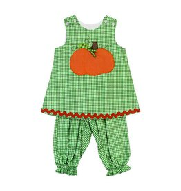 Bailey Boys Bailey Boys Fall Angel Dress