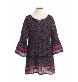 PPLA PPLA Maisy Dress