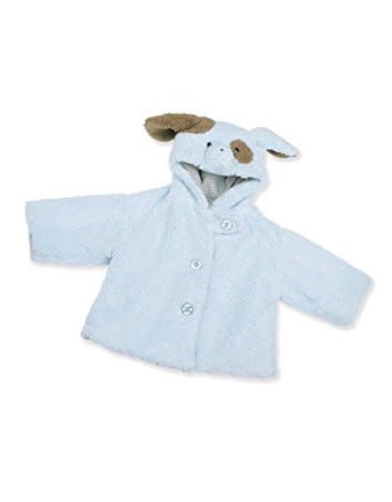 Bearington Collection Bearington Baby Coat- 2 colors!