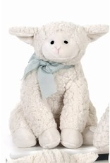 Bearington Collection Bearington Lamby Lullaby