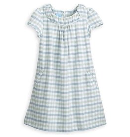 Bella Bliss Bella Bliss Willa Dress