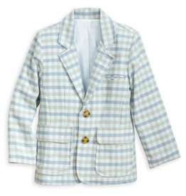 Bella Bliss Bella Bliss Blazer