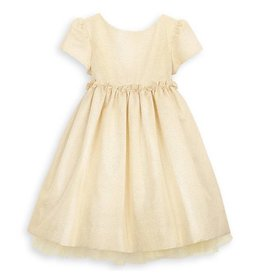 Bella Bliss Bella Bliss Evelyn Party Dress