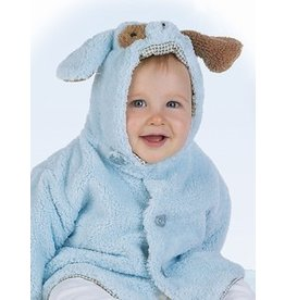 Bearington Collection Bearington Baby Coat