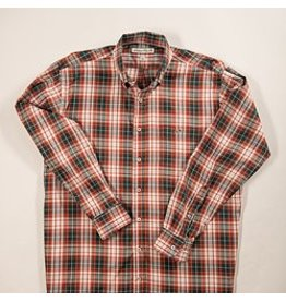 Southern Point Southern Point L/S Hadley Shirt