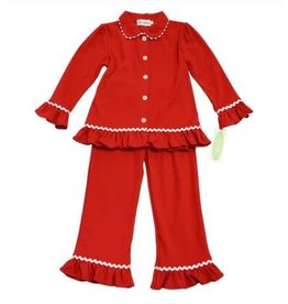 Be Mine Be Mine Big Girl's Loungewear 2pc