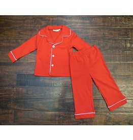 Be Mine Be Mine Boy's Infant Loungewear 2 pc