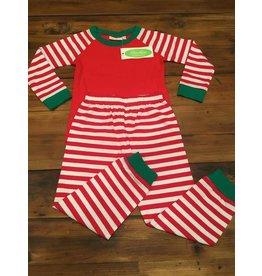 Be Mine Be Mine Infant Loungewear
