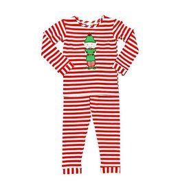 Bailey Boys Bailey Boys Loungewear Set Infant