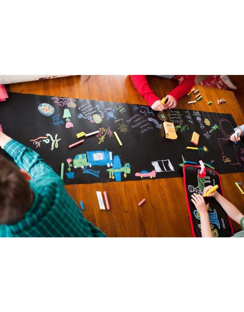 Jaq Jaq Bird Jaq Jaq Bird Chalk Table Runner Set