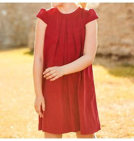 Bella Bliss Bella Bliss Fall Mitzi Dress
