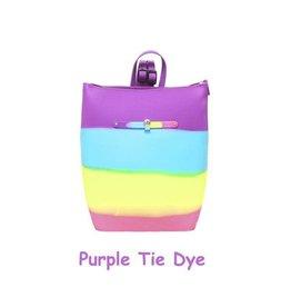 American Jewel American Jewel Yummy Gummy Bucket Bag