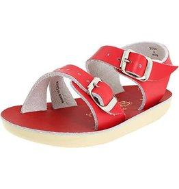 Hoy Shoe Company Sun San Sea Wee