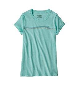 Patagonia Patagonia Organic T-Shirt