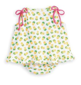 Bella Bliss Bella Bliss Sally Swing Set