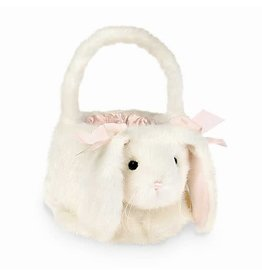 Bearington Collection Bearington Bountiful Bunny Basket