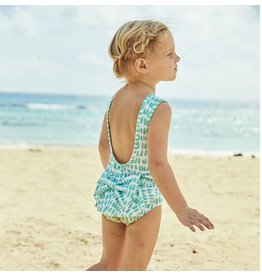 Bella Bliss Bella Bliss Mayfield Bathing Suit