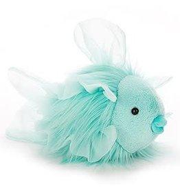 Jellycat Jellycat Florrie Malfish