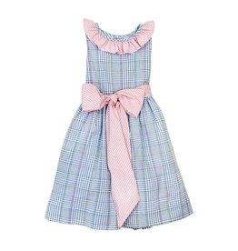 Bailey Boys Bailey Boys Classic Collection Dress