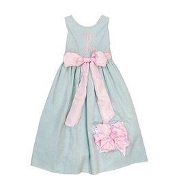 Bailey Boys Bailey Boys Empire Dress