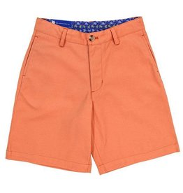 J Bailey J Bailey Twill Pete Shorts