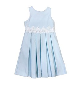 Bailey Boys Bailey Boys Dress - Big Girl