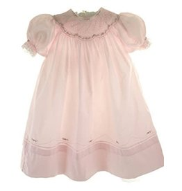Feltman Brothers Feltman Brothers Rosette Bishop Dress #17420FN