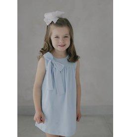 Little English Little English Muffy Dress
