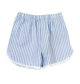 Bailey Boys Bailey Boys Elastic Waist Short