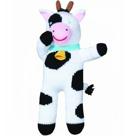 Zubels Zubels Plush Toys 12""
