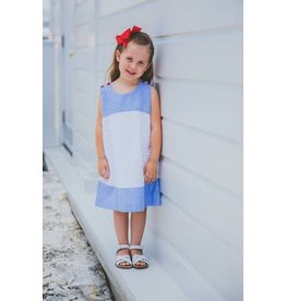 Dondolo Dondolo Madison Dress