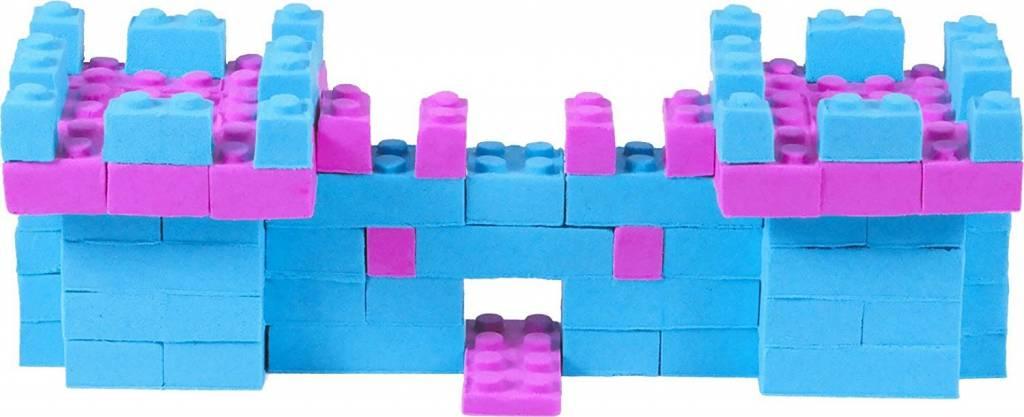 Mad Mattr Mad Mattr Ultimate Brick Maker X6