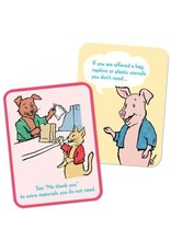 Eeboo EeBoo Flashcards